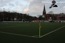 FC Teutonia 05 – TSV Buchholz 08_15-12-19_06