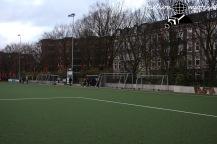 FC Teutonia 05 – TSV Buchholz 08_15-12-19_07