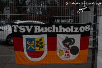 FC Teutonia 05 – TSV Buchholz 08_15-12-19_12