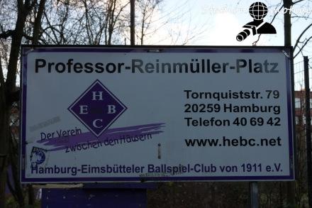HEBC - HSV Barmbek-Uhlenhorst_15-12-19_01