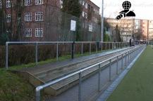 HEBC - HSV Barmbek-Uhlenhorst_15-12-19_02