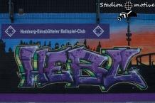HEBC - HSV Barmbek-Uhlenhorst_15-12-19_04