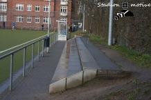 HEBC - HSV Barmbek-Uhlenhorst_15-12-19_05