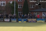 HEBC - HSV Barmbek-Uhlenhorst_15-12-19_08