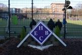 HEBC - HSV Barmbek-Uhlenhorst_15-12-19_09
