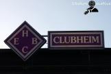 HEBC - HSV Barmbek-Uhlenhorst_15-12-19_10