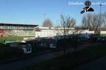 VfB Lübeck - Altona 93_21-12-19_03
