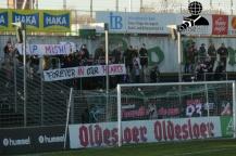VfB Lübeck - Altona 93_21-12-19_07