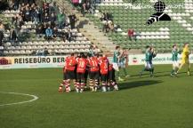 VfB Lübeck - Altona 93_21-12-19_08