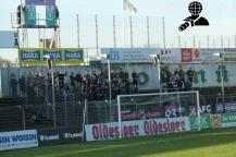 VfB Lübeck - Altona 93_21-12-19_09