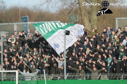 VfB Lübeck - Altona 93_21-12-19_10