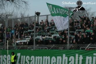 VfB Lübeck - Altona 93_21-12-19_20