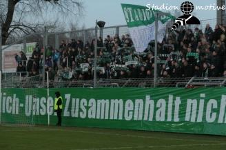 VfB Lübeck - Altona 93_21-12-19_21