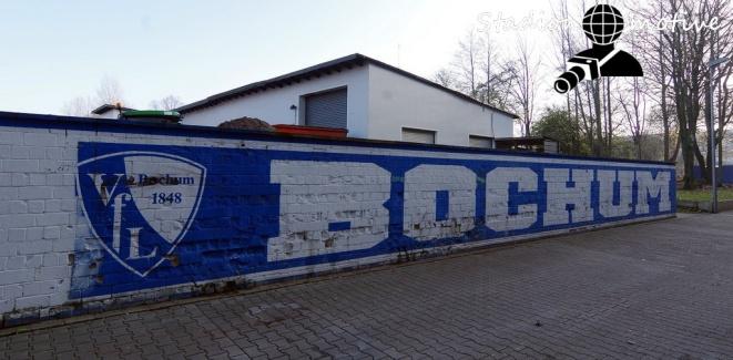VfL Bochum 1848 - FC Erzgebirge Aue_30-11-19_01