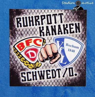 VfL Bochum 1848 - FC Erzgebirge Aue_30-11-19_03