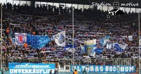 VfL Bochum 1848 - FC Erzgebirge Aue_30-11-19_06