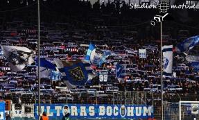 VfL Bochum 1848 - FC Erzgebirge Aue_30-11-19_07