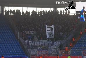 VfL Bochum 1848 - FC Erzgebirge Aue_30-11-19_08