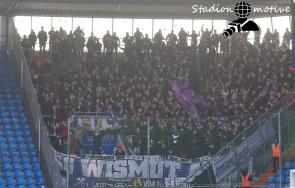 VfL Bochum 1848 - FC Erzgebirge Aue_30-11-19_09