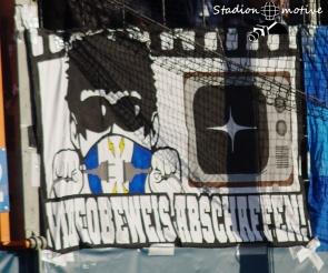 VfL Bochum 1848 - FC Erzgebirge Aue_30-11-19_10