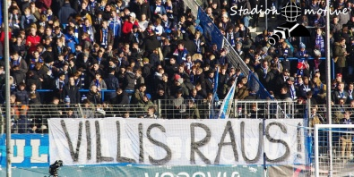VfL Bochum 1848 - FC Erzgebirge Aue_30-11-19_12