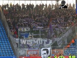 VfL Bochum 1848 - FC Erzgebirge Aue_30-11-19_13