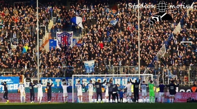 VfL Bochum 1848 - FC Erzgebirge Aue_30-11-19_15