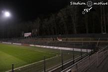 1 FC Köln U23 - RW Essen_24-01-20_02