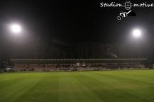1 FC Köln U23 - RW Essen_24-01-20_03