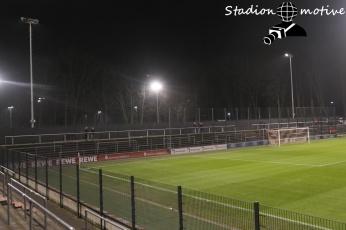 1 FC Köln U23 - RW Essen_24-01-20_04