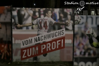 1 FC Köln U23 - RW Essen_24-01-20_05