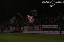 1 FC Köln U23 - RW Essen_24-01-20_08