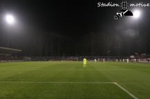 1 FC Köln U23 - RW Essen_24-01-20_09