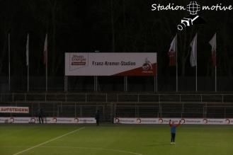 1 FC Köln U23 - RW Essen_24-01-20_10