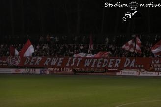 1 FC Köln U23 - RW Essen_24-01-20_11