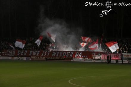 1 FC Köln U23 - RW Essen_24-01-20_12