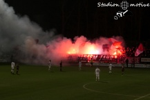 1 FC Köln U23 - RW Essen_24-01-20_13