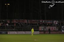 1 FC Köln U23 - RW Essen_24-01-20_15