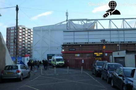 Bristol City FC - Luton Town FC_29-12-19_01