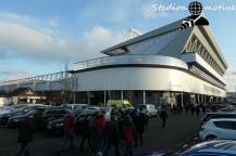 Bristol City FC - Luton Town FC_29-12-19_03