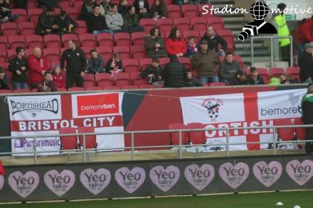 Bristol City FC - Luton Town FC_29-12-19_09