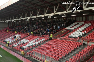 Bristol City FC - Luton Town FC_29-12-19_10