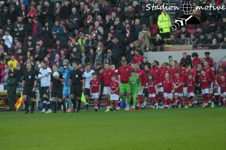 Bristol City FC - Luton Town FC_29-12-19_12