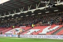 Bristol City FC - Luton Town FC_29-12-19_13