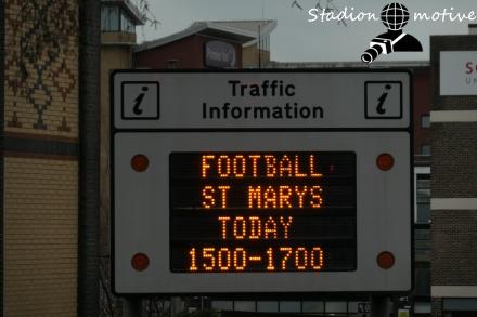 Southampton FC - Crystal Palace FC_28-12-19_01