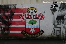 Southampton FC - Crystal Palace FC_28-12-19_02