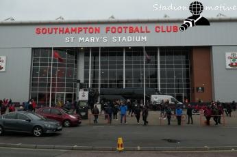 Southampton FC - Crystal Palace FC_28-12-19_04