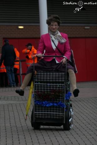 Southampton FC - Crystal Palace FC_28-12-19_06