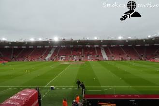Southampton FC - Crystal Palace FC_28-12-19_07