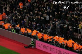 Southampton FC - Crystal Palace FC_28-12-19_11